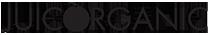JuicOrganic Logo